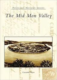 Post Cards of the Mid-Mon Valley