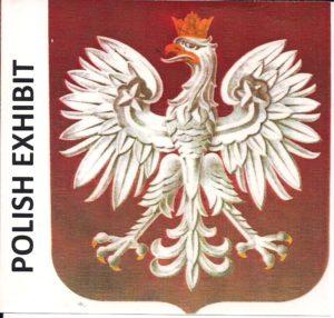 Polish Exhibit