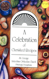 A Celebration of Cherished Recipes